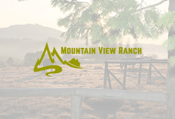 FLM Company - Mountain View Ranch